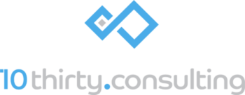 10 Thirty Consulting
